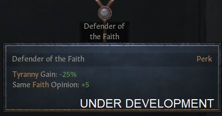 Theologian - Defender of the Faith.JPG