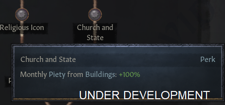 Church and State 2.PNG