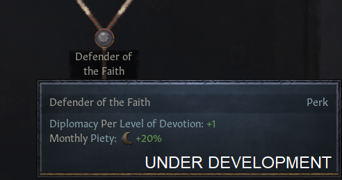 Defender of the faith 2.PNG