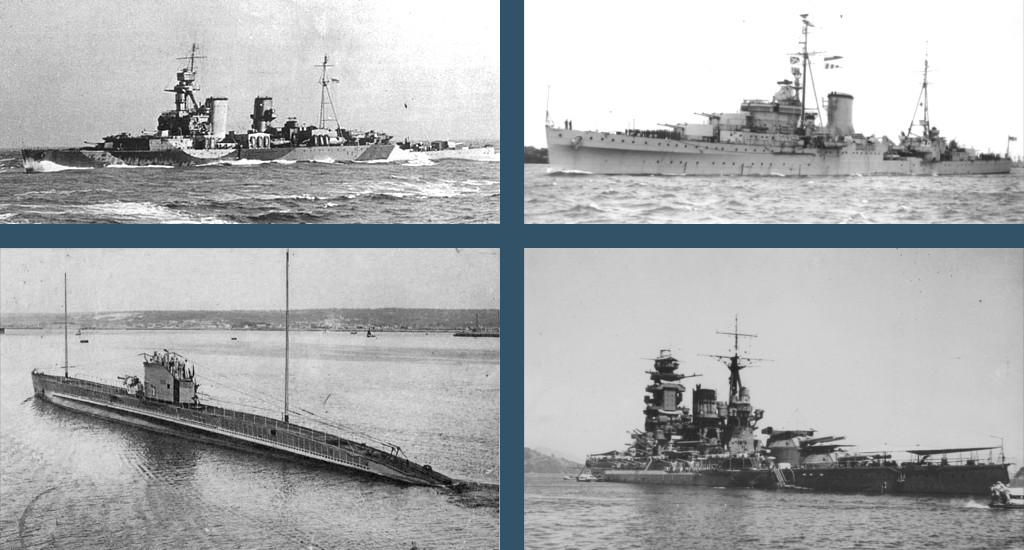 Ships42-07-28-min.jpg