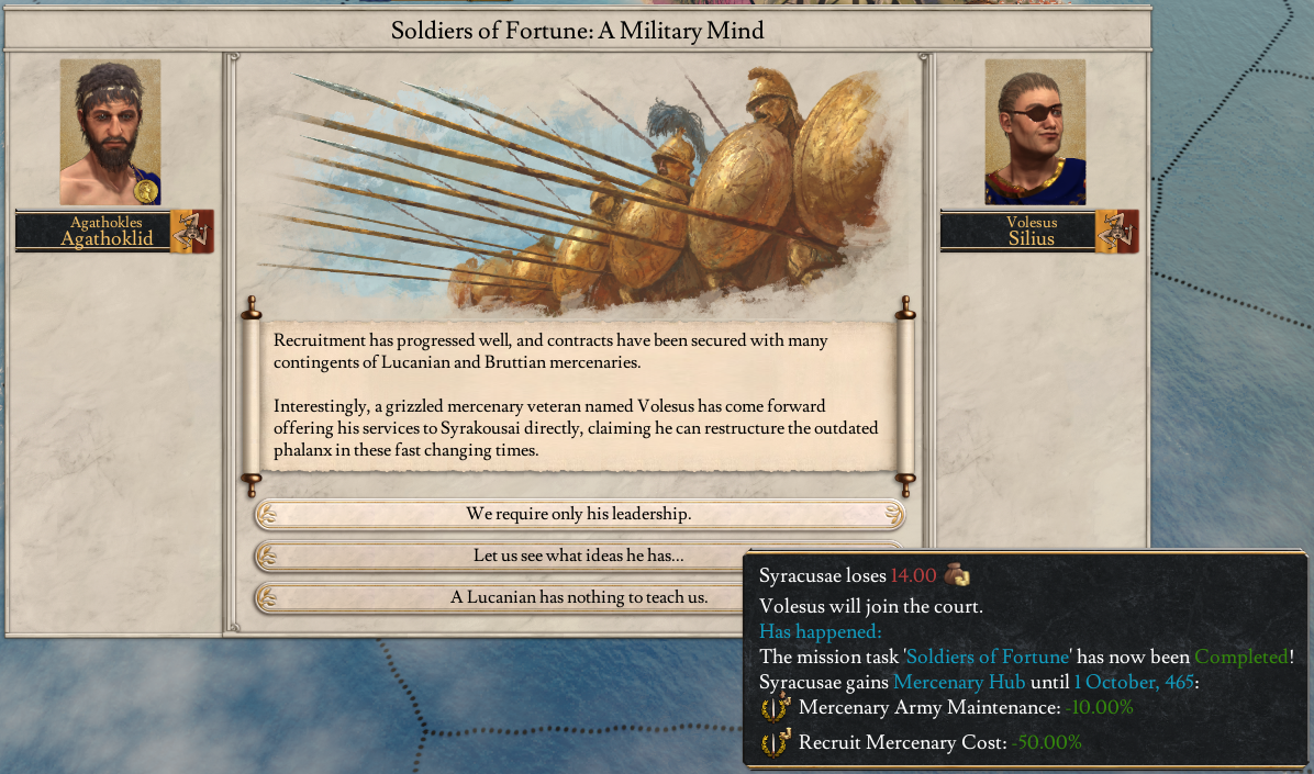 soldiersoffortune.png