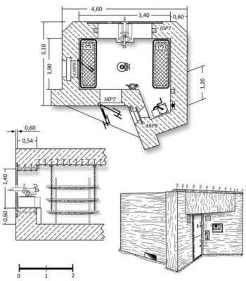 BunkerWestwallStandard-min.jpg