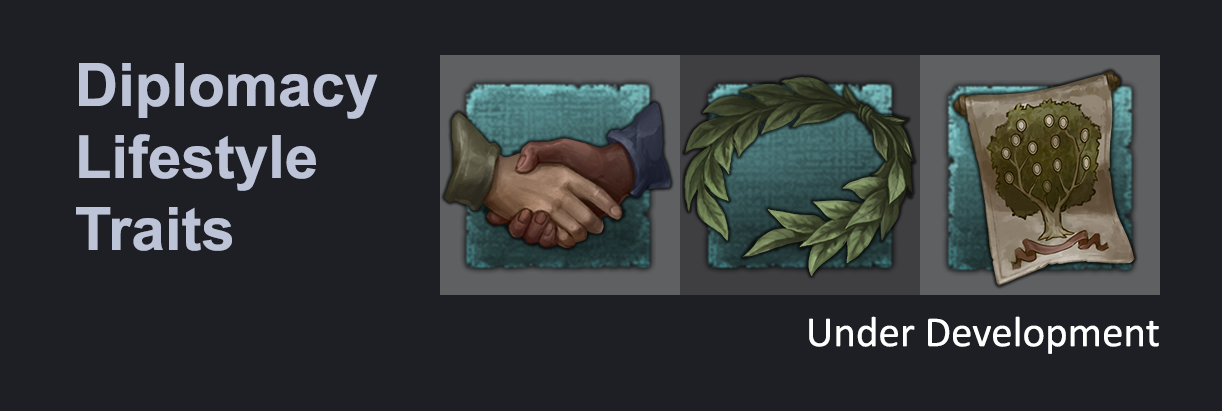 Diplomacy Lifestyle traits.png