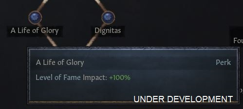 August - A Life of Glory.JPG