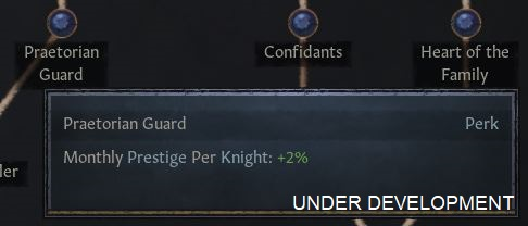 August - Praetorian Guard.JPG
