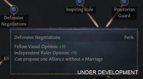 Diplomat - Defensive Negotiations.JPG