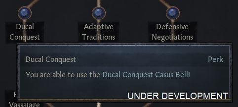 Diplomat - Ducal Conquest.JPG