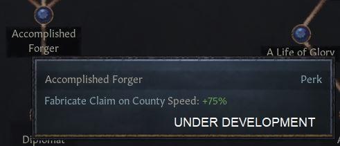 Diplomat - Accomplished Forger.JPG
