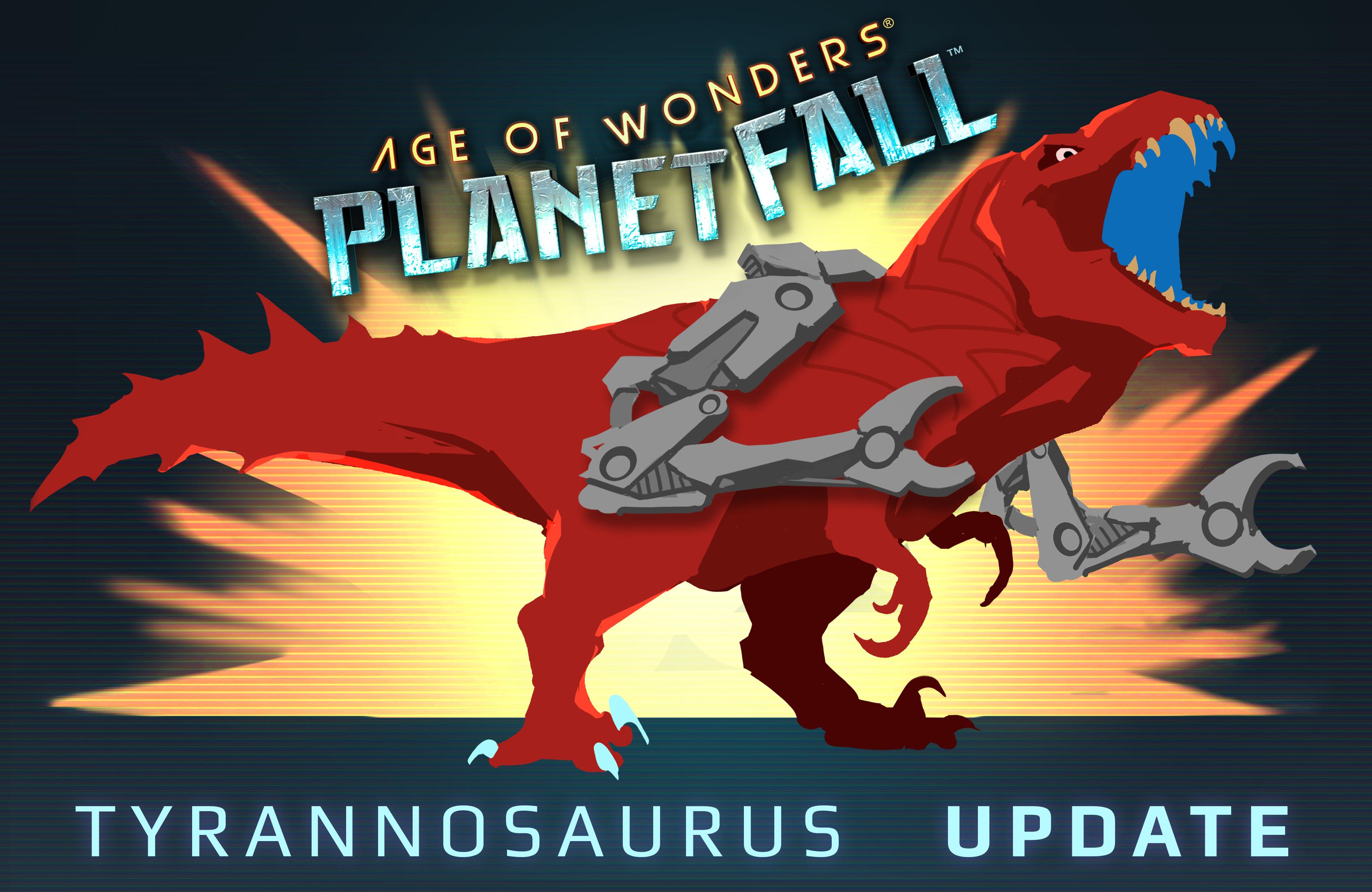 PatchNote_Dinosaurs_Tyrannosaurus.png