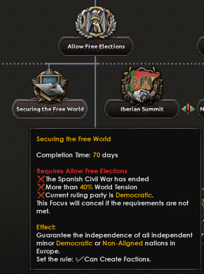 06a Securing the Free World.png