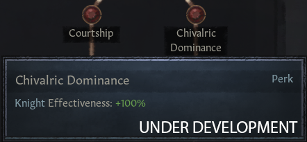 gallant_chivalric_dominance.png