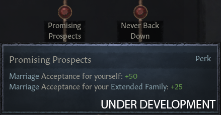 gallant_promising_prospects.png