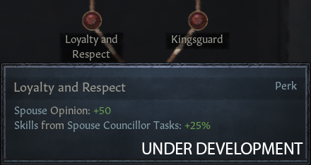 gallant_loyalty_and_respect.png