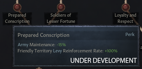 overseer_prepared_conscription.png