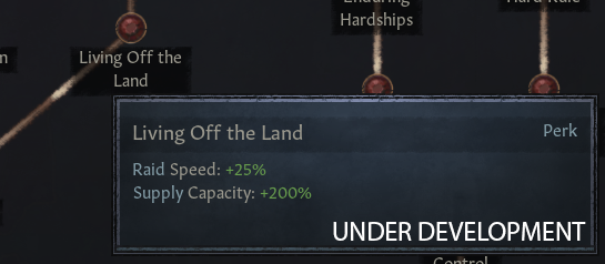 strategy_living_of_the_land.png