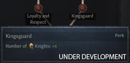 gallant_kingsguard.png