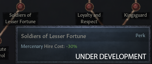 overseer_soldiers_of_lesser_fortune.png