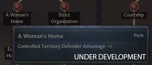 overseer_a_mans_home.png