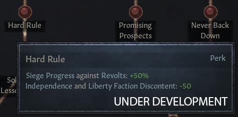 overseer_hard_rule.png