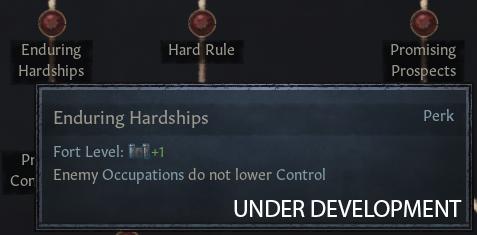 overseer_enduring_hardships.png