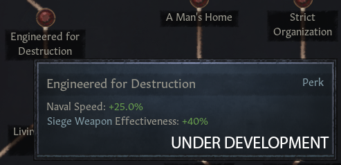 strategy_engineered_for_destruction.png