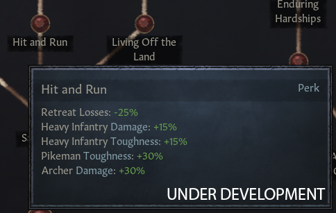 strategy_hit_and_run.png