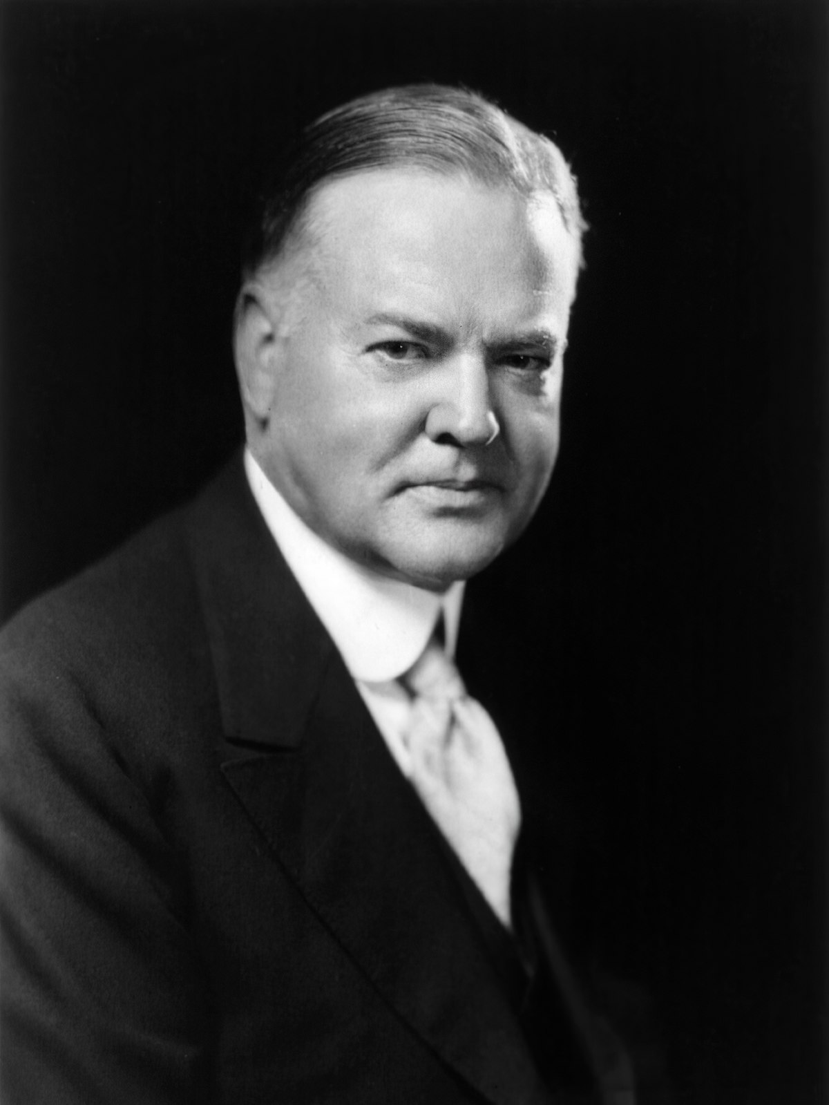 1200px-President_Hoover_portrait.jpg