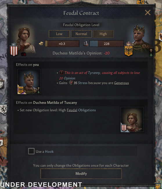Feudal Contract.png