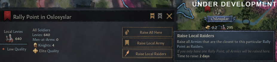 Rally Point.png