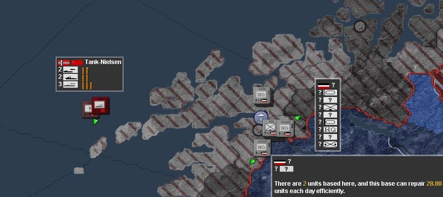 Narvik42-08-01_1800-min.jpg