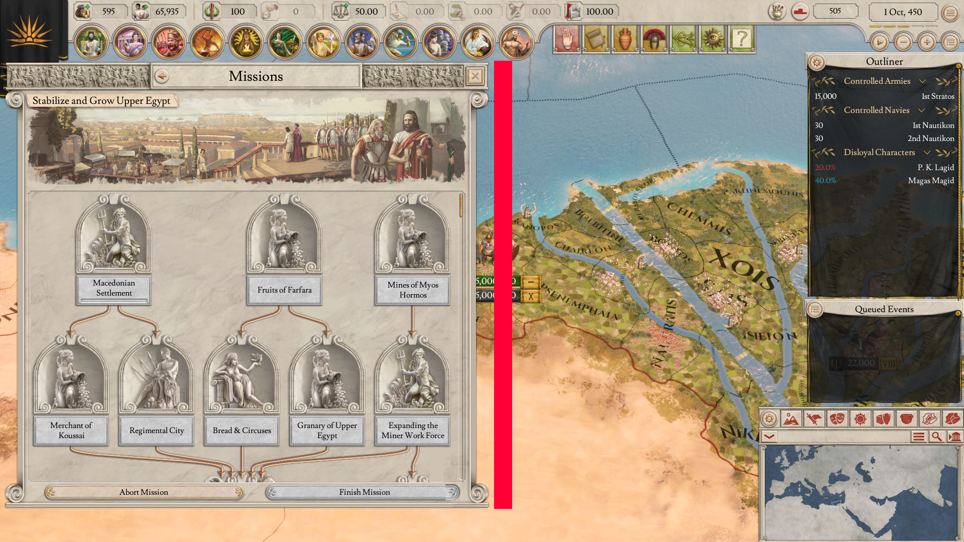 Missions-Egypt-1-Done.png