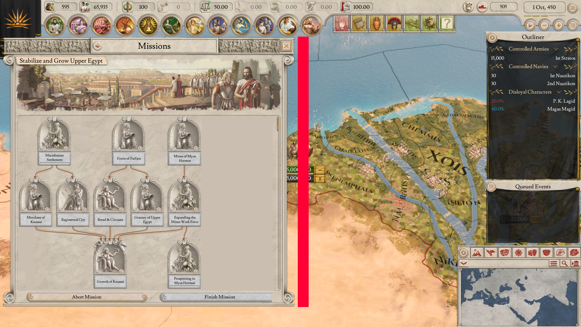 Missions-Egypt-2-Done.png