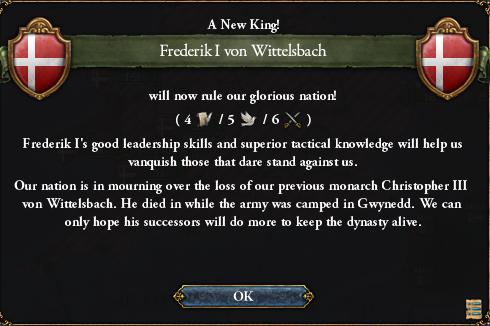 Frederik.png