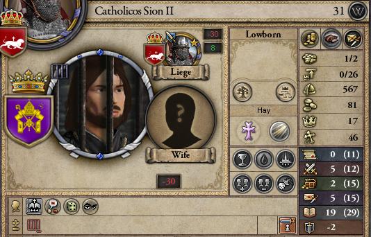 Catholicos.png
