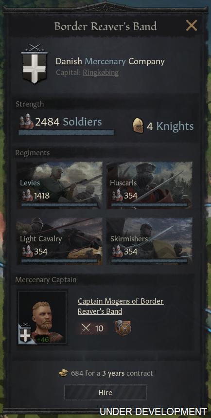 Mercenary company screenshot 3.PNG