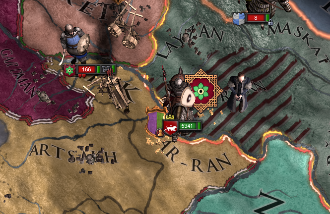 Sieged.png