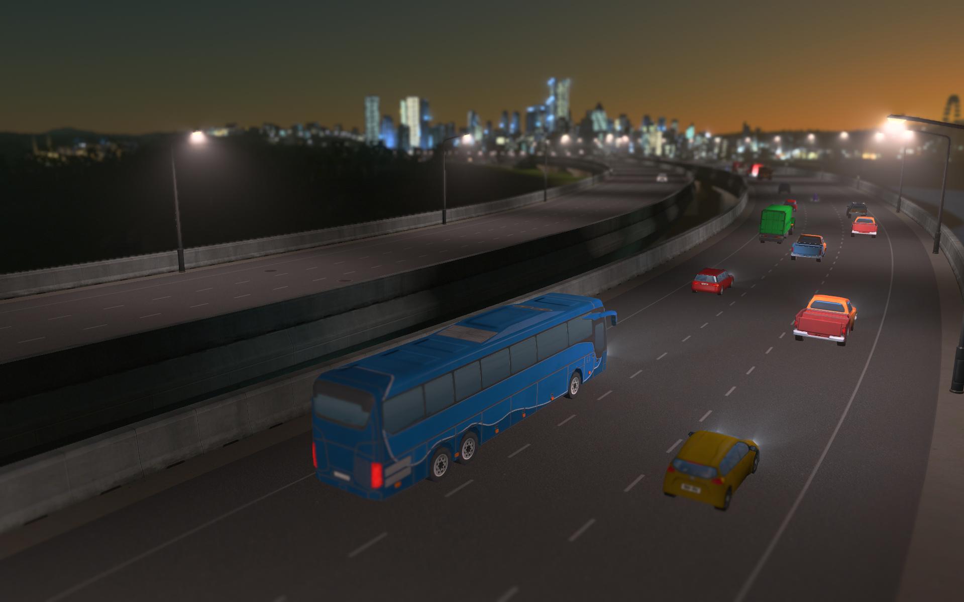 DevDiary_IntercityBus.png