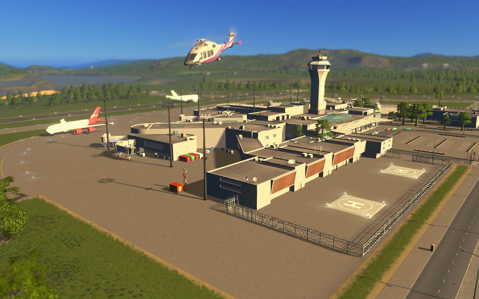 DevDiary_MetropolitanAirport.png