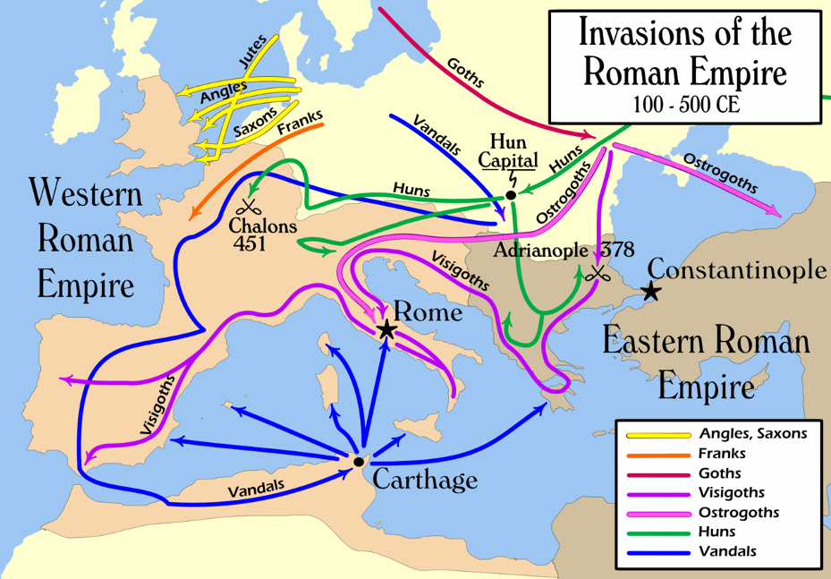 Invasions of Roman Empire.png