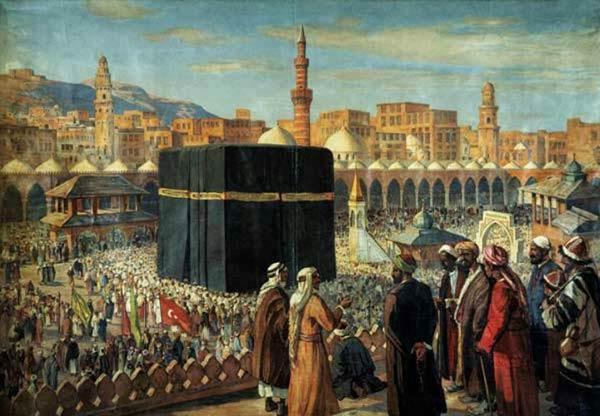 mecca-painting.jpg