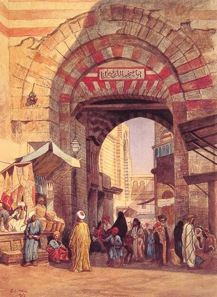 the-moorish-bazaar-1873.jpg!Large.jpg