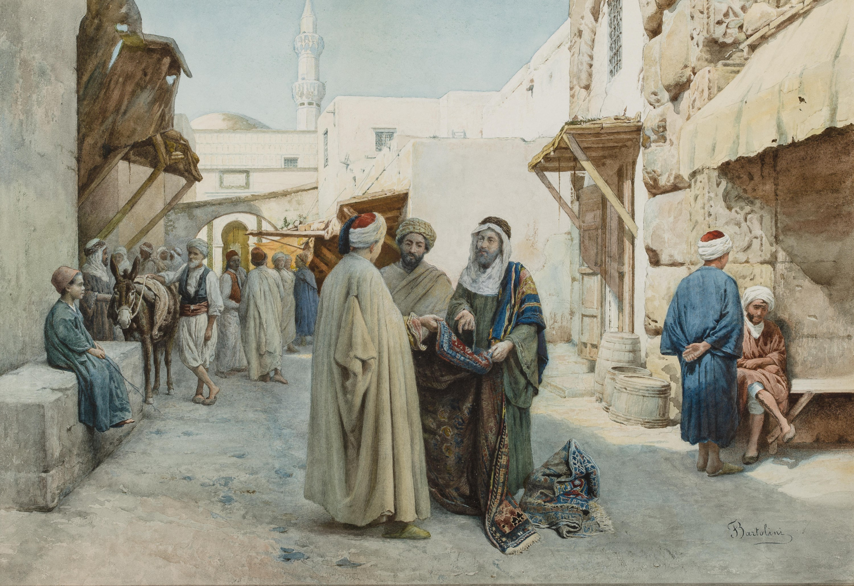 merchants.jpg