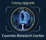 Cosmite.JPG