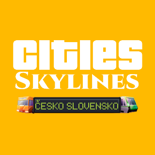 CitiesLOGOSUNSET2.png