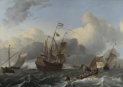 the-eendracht-and-a-fleet-of-dutch-men-ludolf-bakhuizen.jpg