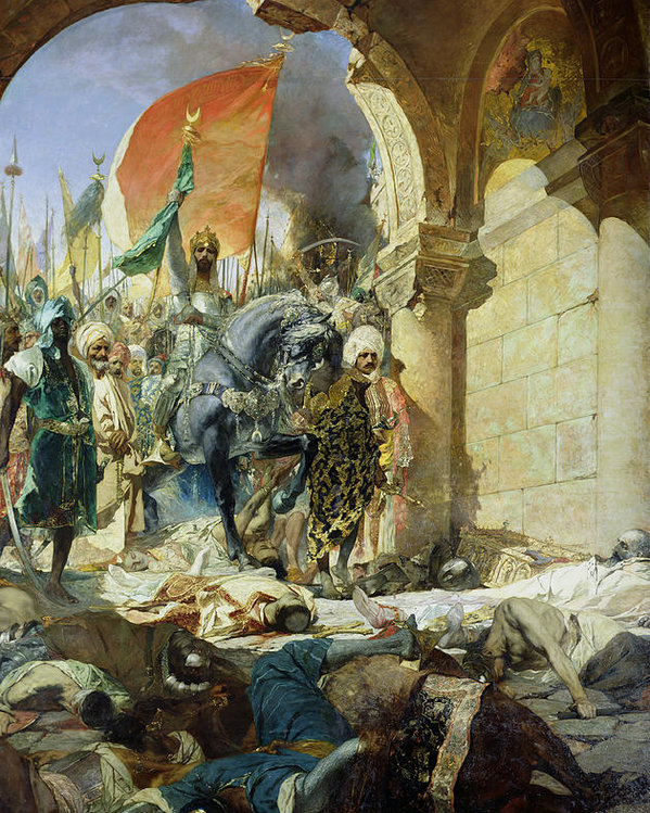 entry-of-the-turks-of-mohammed-ii-into-constantinople-benjamin-constant.jpg