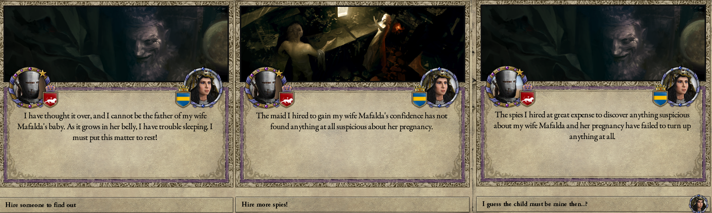 Pregnant.png