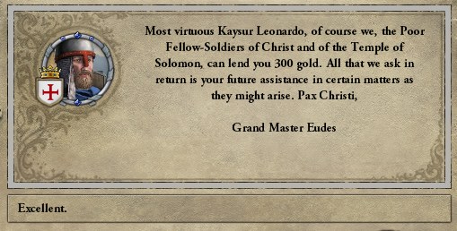 loans.png