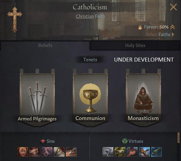 DD_WM_Catholicism.png