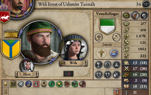 Traitor.png